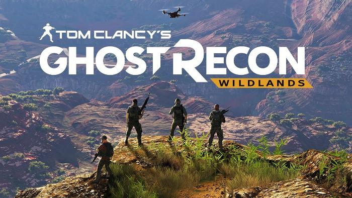 Análisis Ghost Recon: Wildlands
