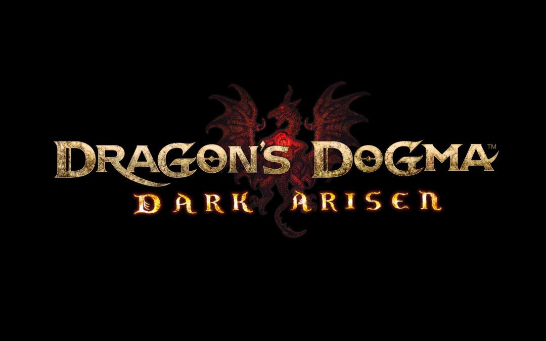 Análisis Dragon's Dogma: Dark Arisen para PS4 y Xbox One