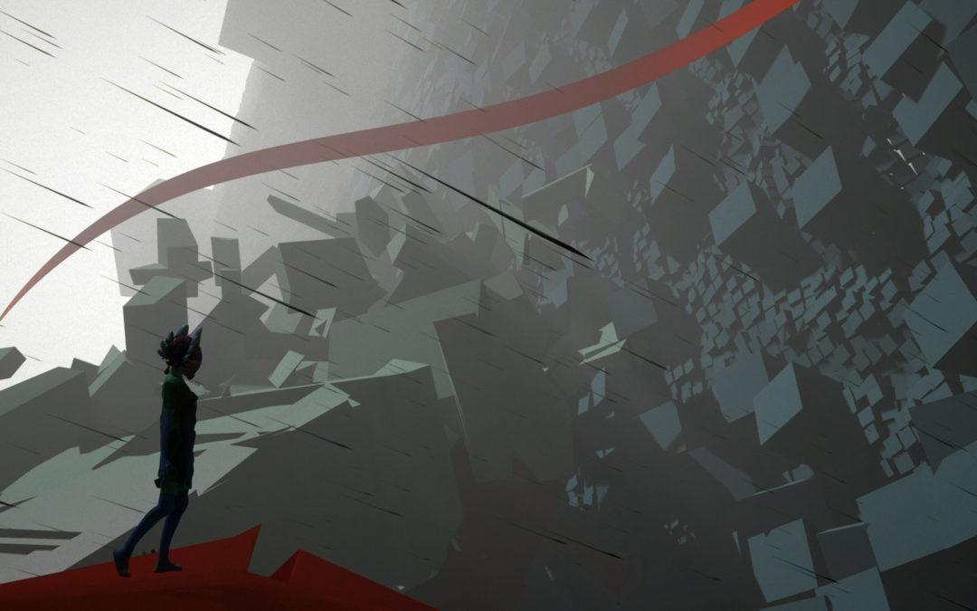 Bound, Worms y Until Dawn: Rush of Blood entre los juegos de PS Plus de noviembre