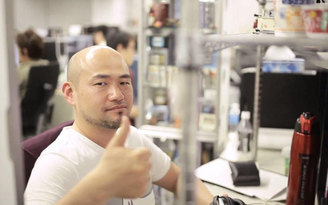 Hideki Kamiya querría hacer un remake de Devil May Cry, un nuevo Okami o un crossover con Bayonetta