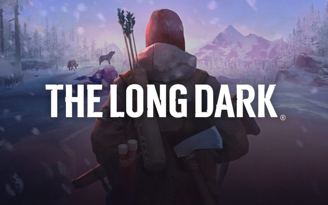 Análisis The Long Dark