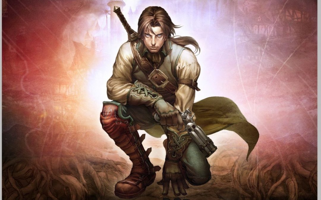 Fable 4 podría estar en desarrollo por un estudio de UK