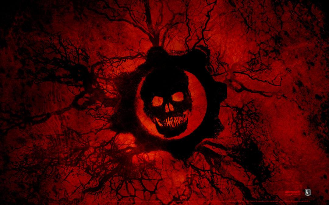 Splash Damage podría estar trabajando en la campaña de un nuevo Gears of War