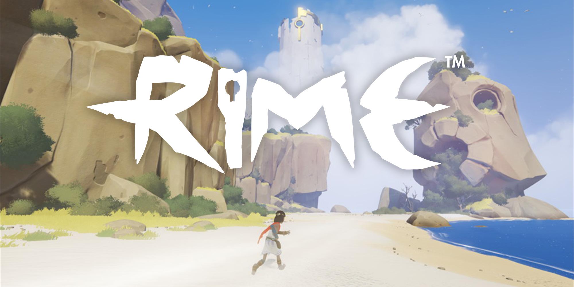 Knack y RiME entre los juegos de PlayStation Plus para febrero