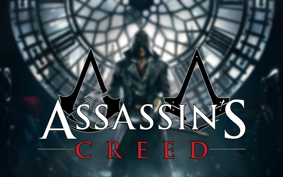 Assassin's Creed Unity y Syndicate, ¿realmente merecen la pena?