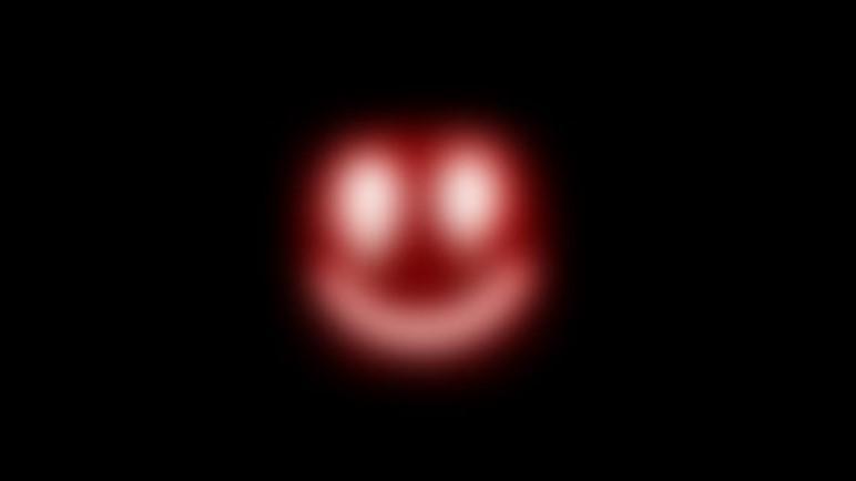 El nuevo juego de los creadores de Machinarium nos aterrorizará