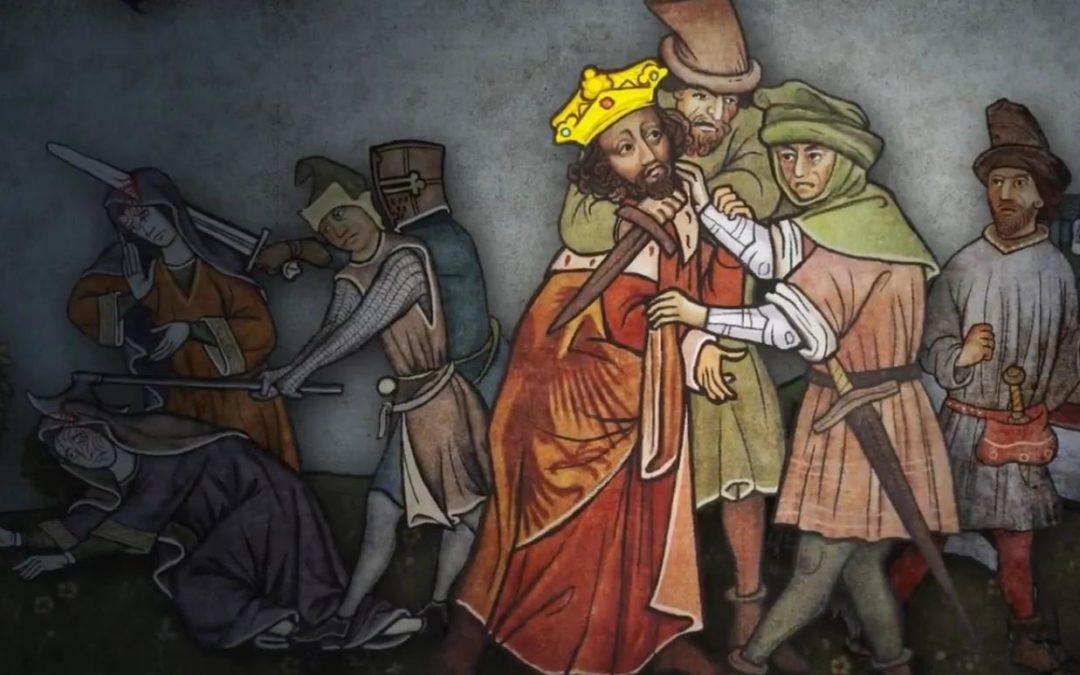 Kingdom Come Deliverance: el atractivo de lo realista frente a la fantasía