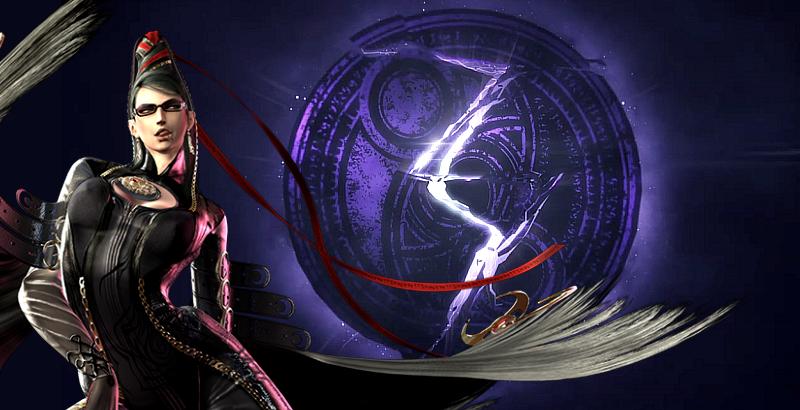 El desarrollo de Bayonetta 3 sigue hacia adelante, aunque va «lentamente»