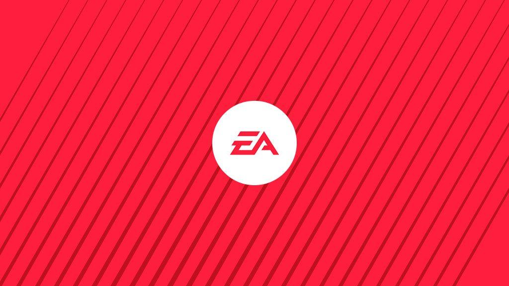 EA piensa: Nintendo venderá 30 millones de Switch antes de terminar el año fiscal