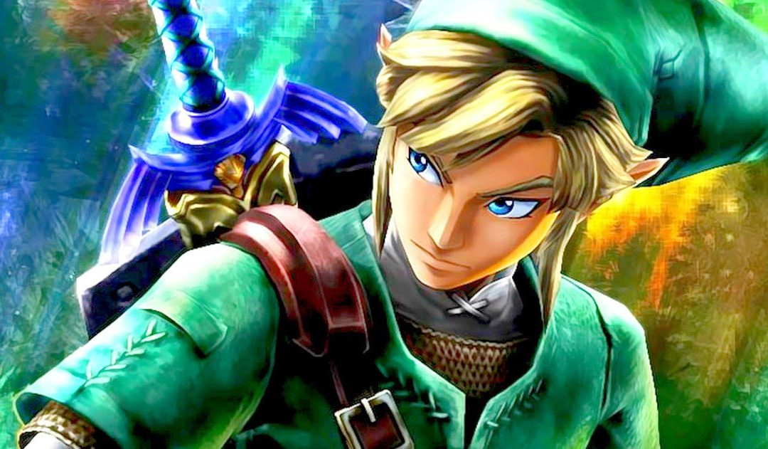 El nuevo Zelda lleva un buen camino: Nintendo busca empleados para el título