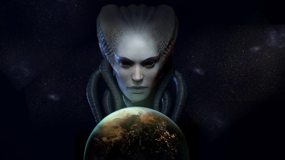 Phoenix Point: la lucha contra los aliens se retrasa a 2019