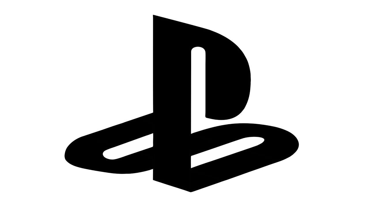 PS4 está en sus etapas finales de vida, según Sony