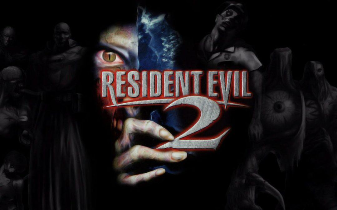 [Rumor] Resident Evil 2 Remake: cámara al hombro, nuevo contenido y mucho más