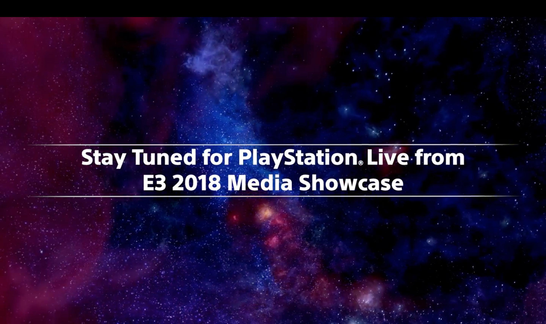 [E3 18] Conferencia Sony: The Last Of Us 2, Ghost of Tsushima, Spiderman, Death Stranding, y no mucho más