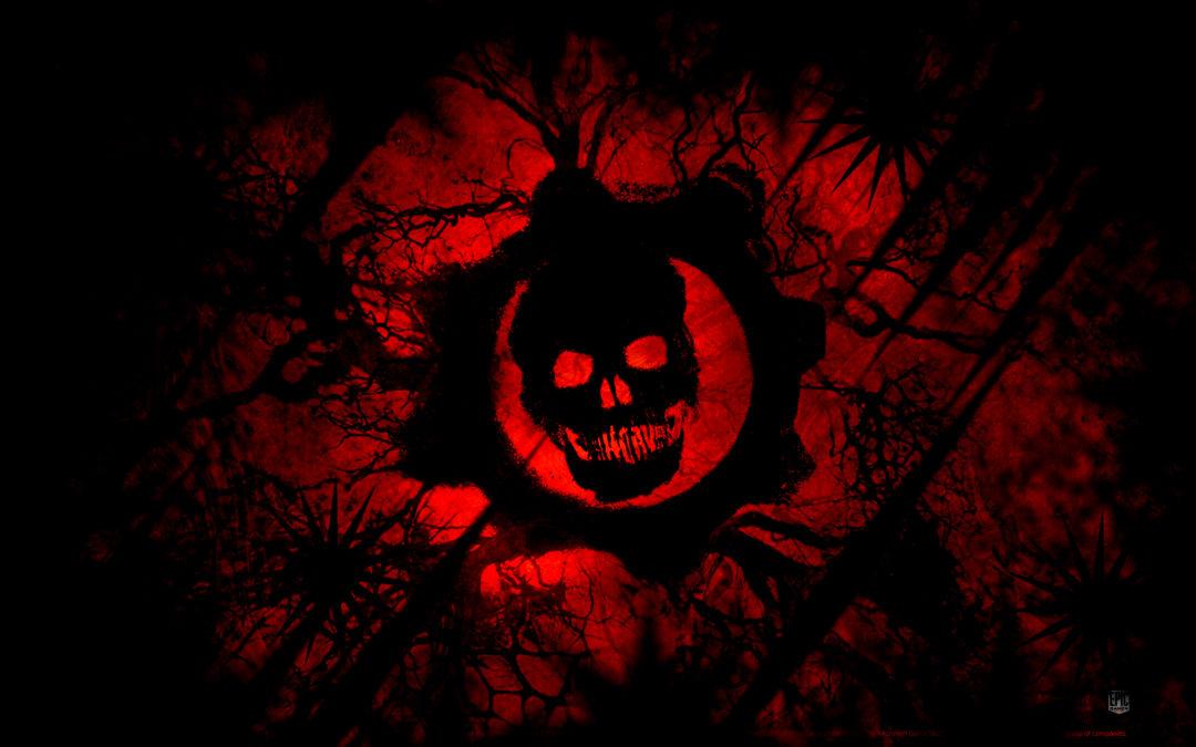 [Rumor] Microsoft podría anunciar tres nuevos Gears of War en E3