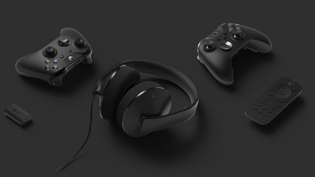 Michael Pachter afirma que Microsoft quiere lanzar la próxima Xbox antes que PS5