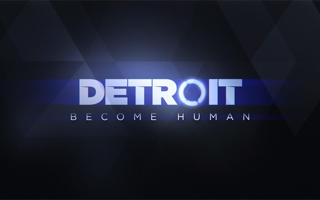 Análisis Detroit: Become Human