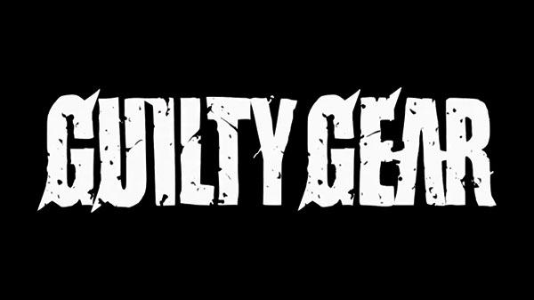 EVO 18: Negan en Tekken 7, nuevo Guilty Gear, novedades en SOULCALIBUR VI y más…