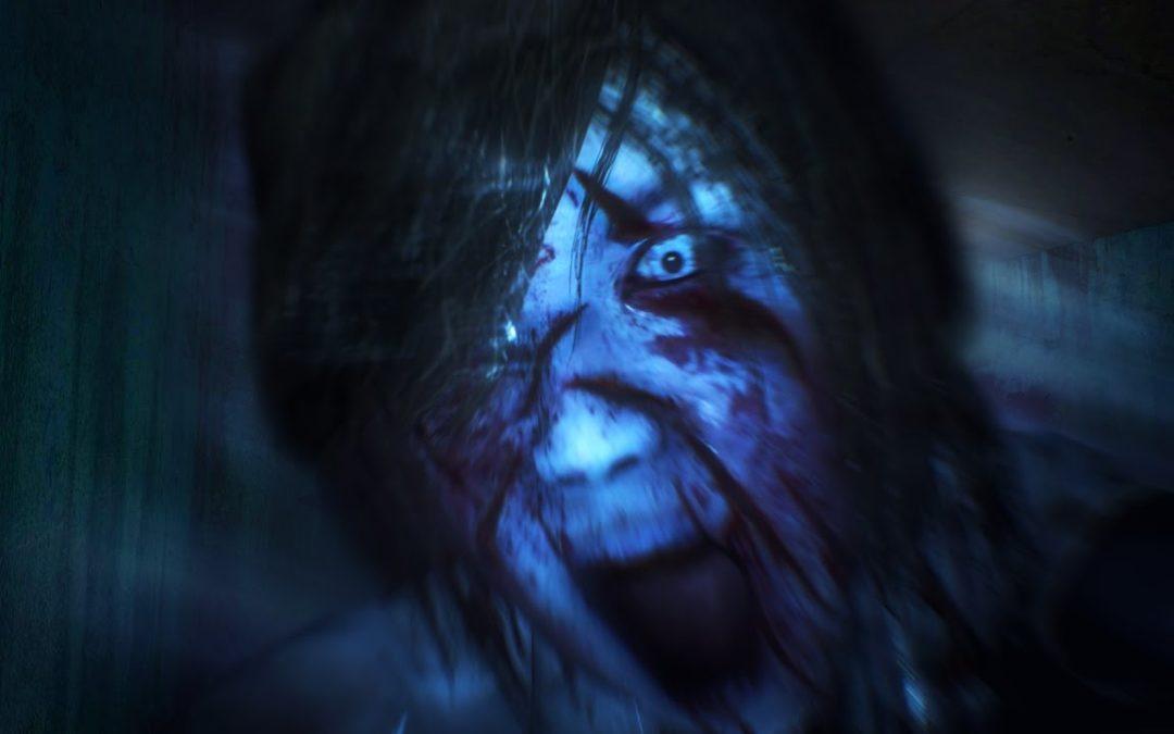 El juego de terror tailandés Home Sweet Home es anunciado para Nintendo Switch