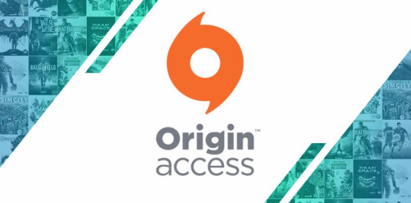 Anunciados los juegos de agosto de Origin Access