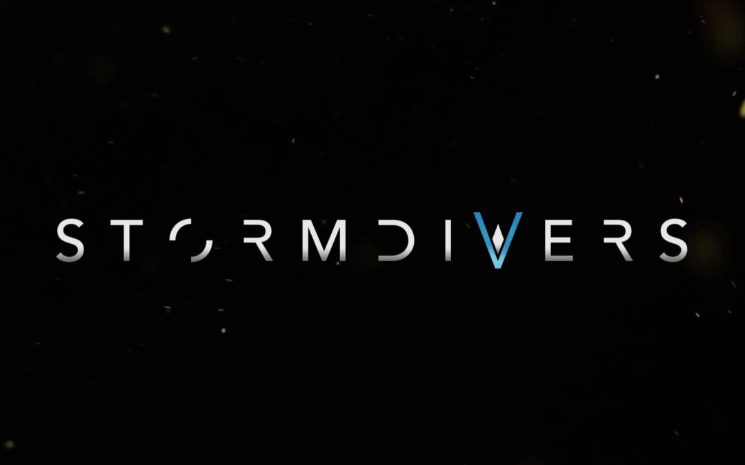 Stormdivers, el nuevo juego de Housemarque