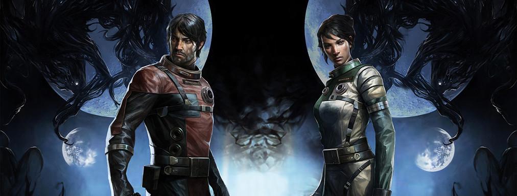 Bethesda: descanso para Dishonored, cambio en la política de copias para análisis