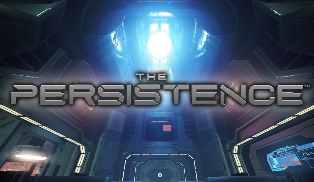Análisis The Persistence