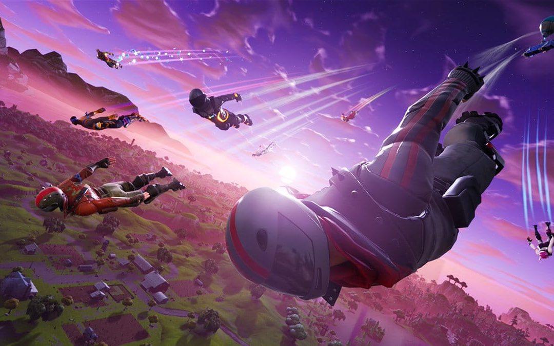 Sony da su brazo a torcer y permitirá el juego cruzado con otras plataformas