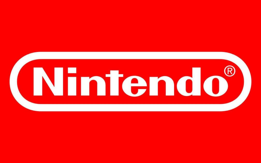 Nintendo: Online en Switch 19 de septiembre, Direct viernes 14