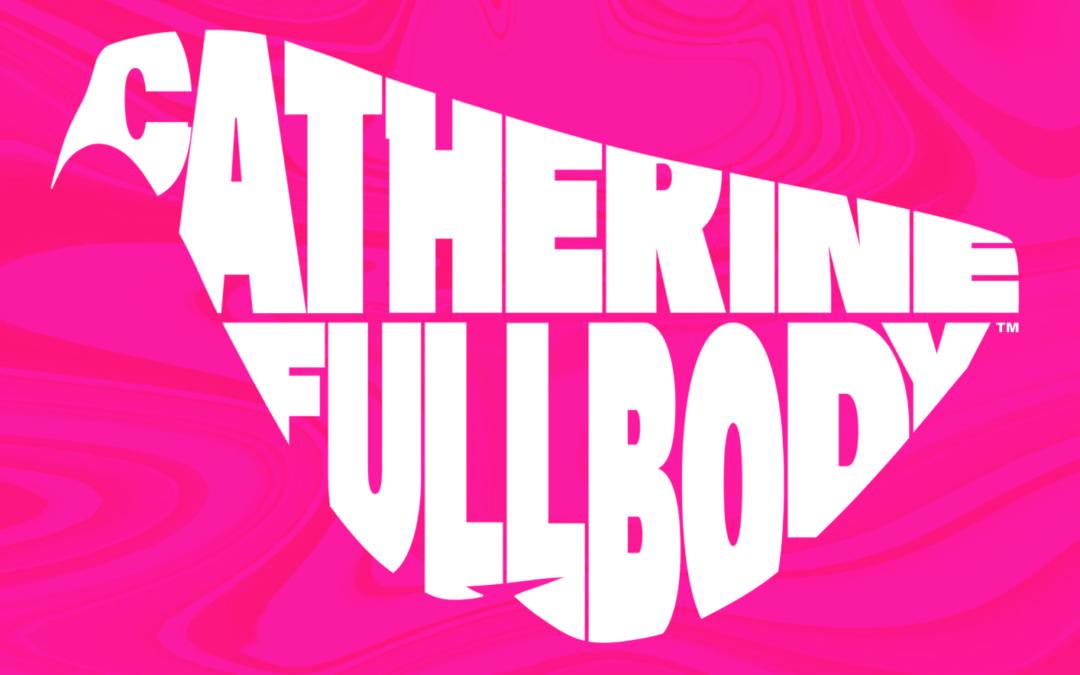 Catherine Full Body Edition ya tiene fecha de salida en Japón