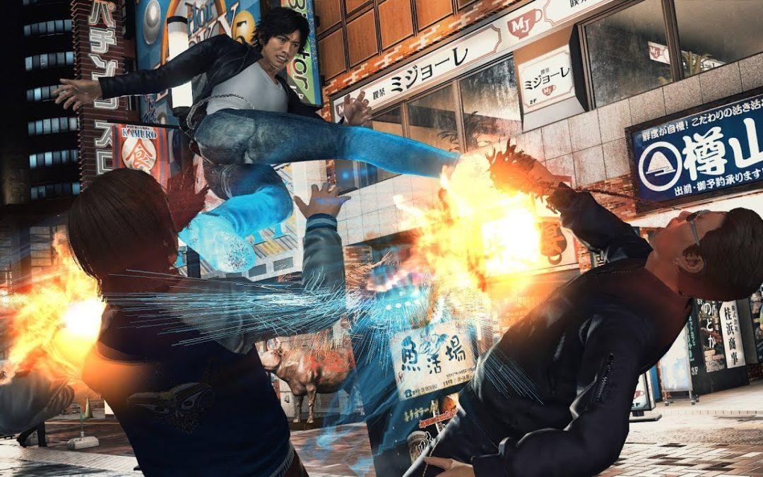 PlayStation: PS4 Pro baja de precio, sin Experience para este año, duración de Project JUDGE y tráiler Astro Bot VR