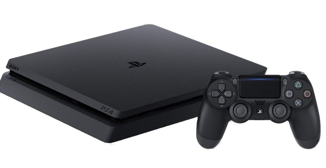 Sony ya ha distribuido 86 millones de Playstation 4