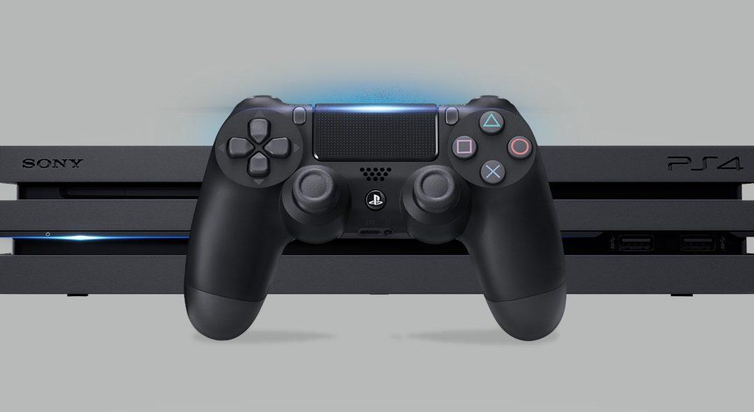 """En Sony ya piensan en PS5: """"Necesitamos hardware de nueva generación"""""""