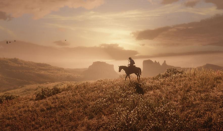 Red Dead Redemption 2 tendrá una campaña que durará unas 65 horas y más detalles
