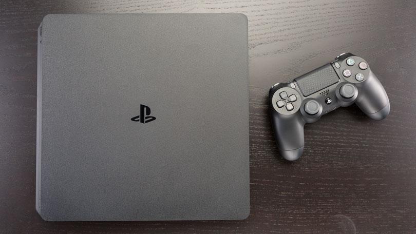 Según un rumor, Playstation 5 será presentada por Sony en 2019