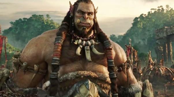 Blizzard podría estar trabajando en un Warcraft para móviles inspirado en Pokémon Go!