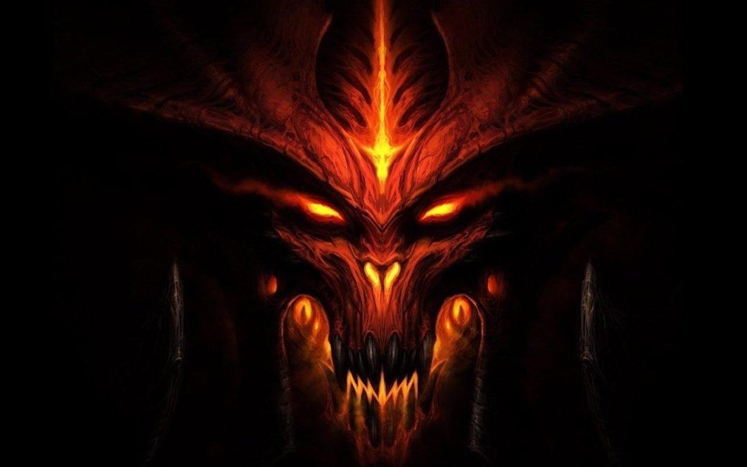 Blizzard confirma nuevos proyectos de Diablo que serán anunciados en 2019