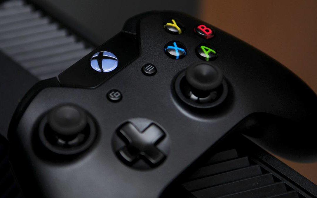 """Cradle Games: """"PS5 y la próxima Xbox podrían tener hasta 12 GB de RAM"""""""