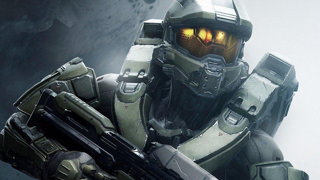 Halo Infinite potenciará el aspecto RPG