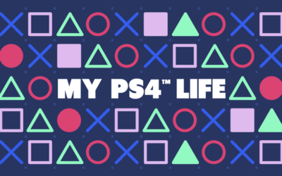 11,25 millones de jugadores han disfrutado de Bloodborne y otras cápsulas curiosas de info de PlayStation 4