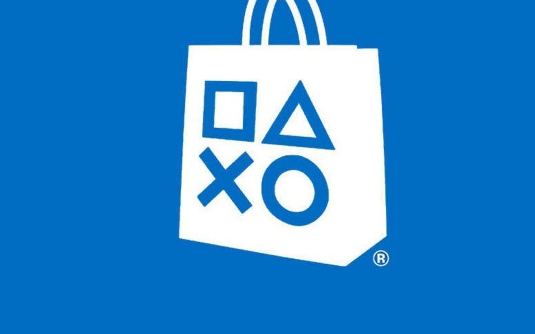 El 80% del mercado de videojuegos de UK es digital