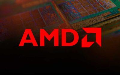 Phil Spencer confirma que las próximas Xbox estarán basadas en arquitecturas de AMD