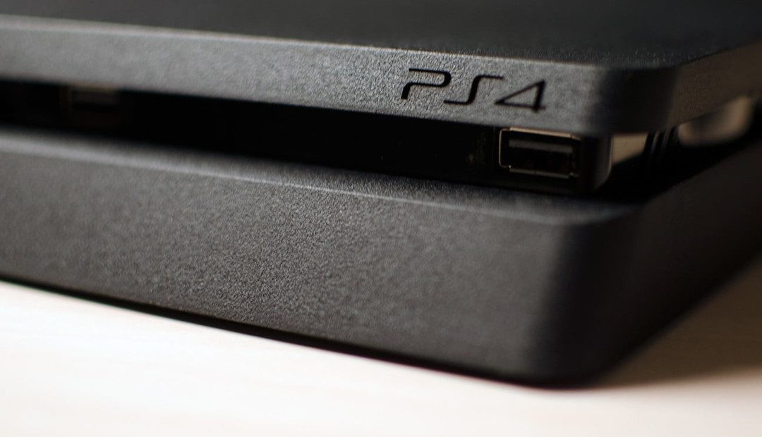 Playstation 4 vende más consolas y ya llega a las 91,6 millones de unidades