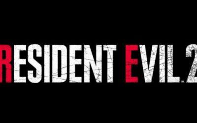 Más de un millón y medio de jugadores para la demo de Resident Evil 2, Hunk y Tofu aparecen