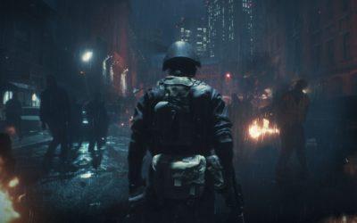 Tardaremos 10 horas en terminar Resident Evil 2 Remake… Con cada personaje