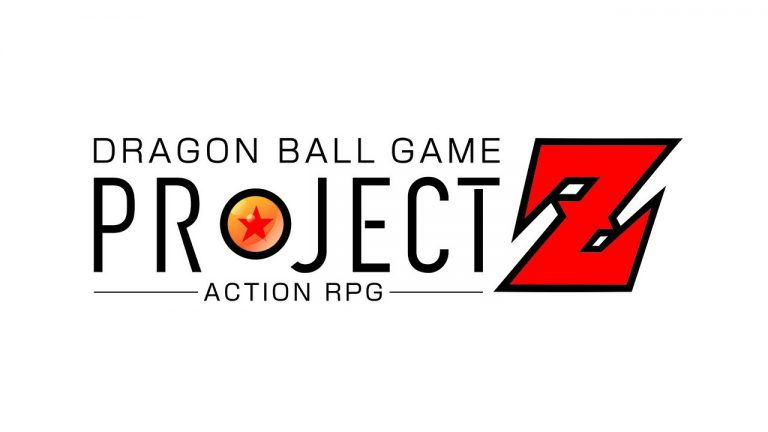Primer tráiler de Dragon Ball Game Project Z, el Action-RPG de la saga que saldrá en 2019