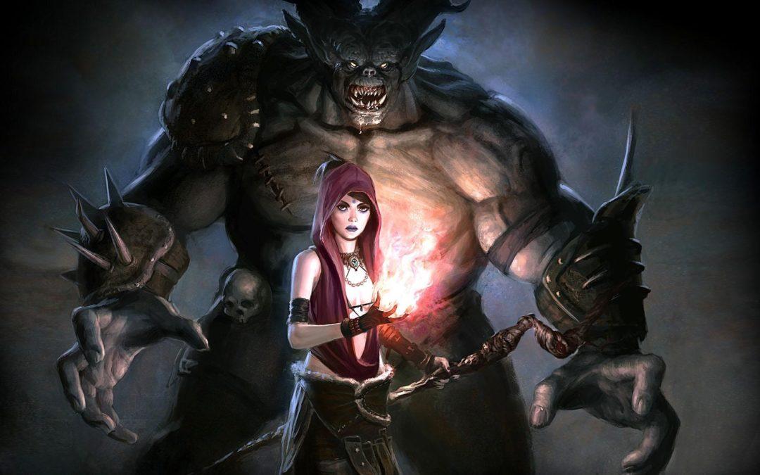 El Códice: Los secretos de Dragon Age: Origins