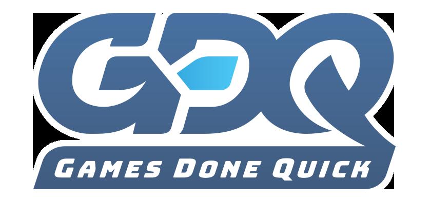 Anunciados los juegos del Awesome Games Done Quick 2019