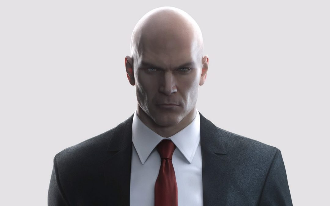 Hitman y For Honor entre los juegos de PlayStation Plus para febrero