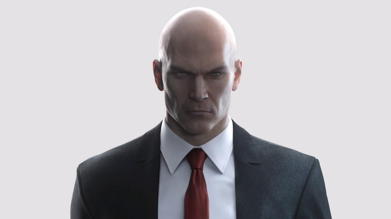 Hitman y For Honor entre los juegos de PlayStation Plus para febrero